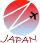 zip-trip Logo