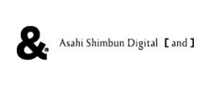 震災支援のシェアリングエコノミー型ソーシャルビジネス。インバウンド旅行者向けサービスがKobe Global Startup Gatewayに選ばれました。動画プレスリリース - PRTIMES企業リリース - 朝日新聞デジタル&M