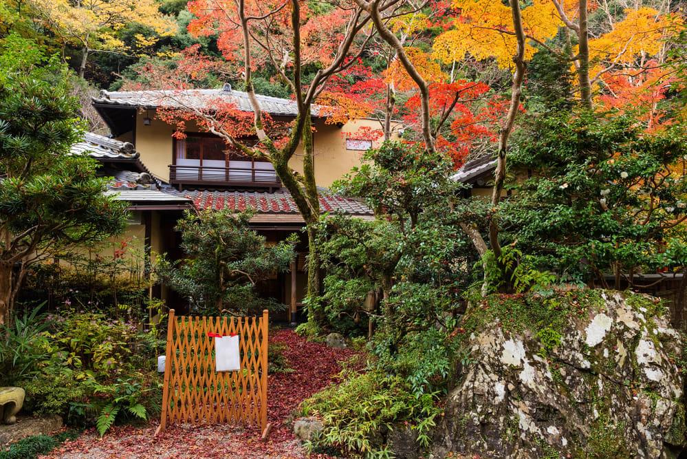 Top 05 More South Osaka Hotels Near Osaka Imazato Station ...