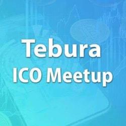 Tebura Ninja ミートアップ開催!@仮想通貨の聖地サンタルヌー 東京赤坂